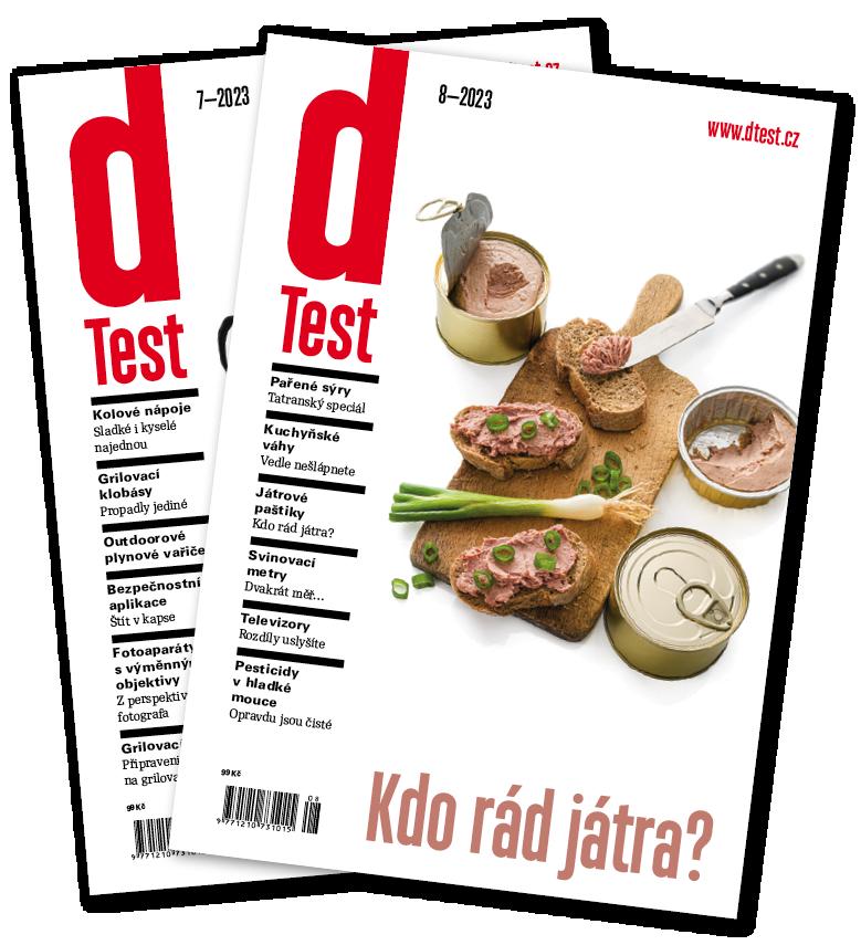 dTest  Test dětských autosedaček 2018 II. - Nezávislé testy 7cd88782e1