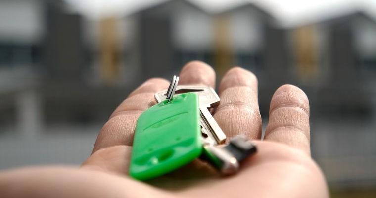 Povinnosti pronajímatele bytu 2018