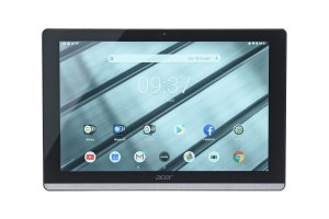 Acer Iconia One 10 B3-A50FHD (32 GB)