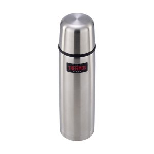 Thermos Light & Compact 0,75 l