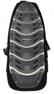 Intersport Tecnopro / Back Protector Pro