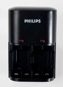 Philips SCB1405NB/12