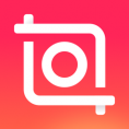 InShot - Video Editor iOS