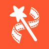 VideoShow Video Editor, Video Maker, Photo Editor Android