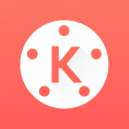 KineMaster - Video Editor (Premium) Android