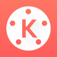 KineMaster - Video Editor iOS