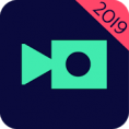 Magisto - Video Editor & Music Slideshow Maker Android
