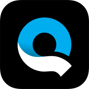 Quik - GoPro Video Editor iOS