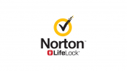 Norton 360 Security Deluxe