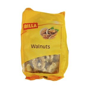 Billa Walnuts