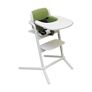 Cybex Lemo Chair