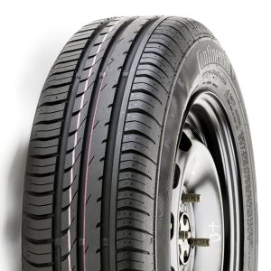 Continental ContiPremiumContact 2 (175/65 R14)