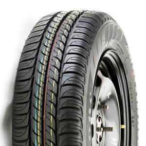 Firestone Multihawk (175/65 R14)