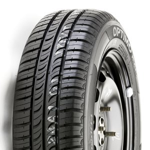 Hankook Optimo K715 (175/65 R14)
