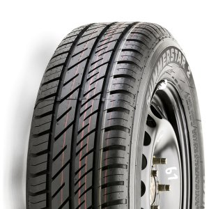 Point S Summerstar 2 (195/65 R15)
