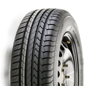 Goodyear EfficientGrip (195/65 R15)