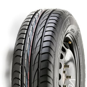 Semperit Speed Life (195/65 R15)
