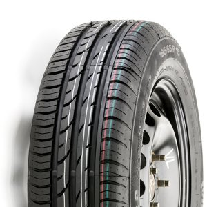 Continental ContiPremiumContact 2 (195/65 R15)