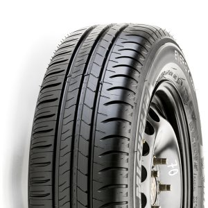 Michelin Energy Saver (195/65 R15)
