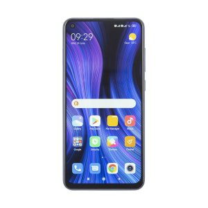 Xiaomi Redmi Note 9 Dual SIM (64 GB)