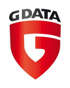 G Data Internet Security 2011