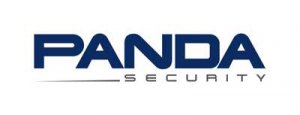 Panda Security Internet Security 2013