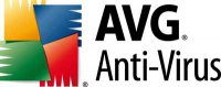 AVG Technologies Anti-Virus Free