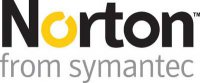 Symantec Norton Internet Security 2011
