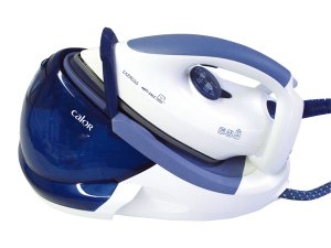 Tefal GV7250 Express Anti-calc