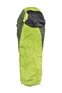 Marmot Wave II Regular