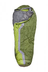 Mountain Hardwear Lamina 35 Regular