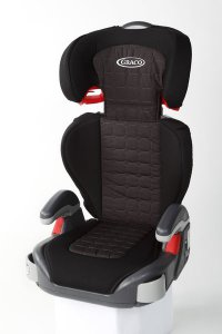 Graco Junior Maxi (2011)