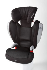 Britax Römer Kid plus Sict