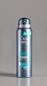 Dove Men+Care Aqua Impact