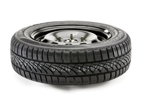 Hankook Optimo 4S H730 (175/65 R14 T)