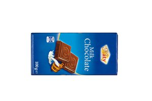 Kaufland Katy / Milk Chocolate