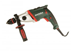 Metabo SBE 900 Impuls