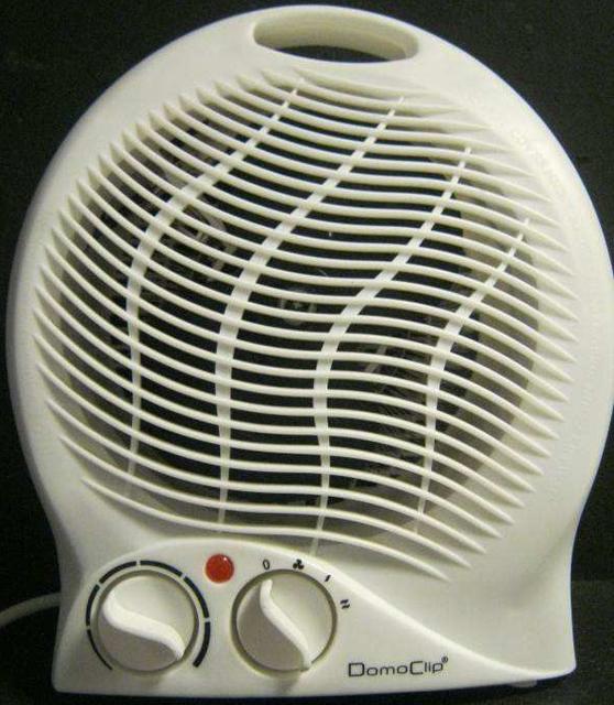 dtest elektrick teplomet ventil tor mini ventilateur chaud froid nebezpe n v robky. Black Bedroom Furniture Sets. Home Design Ideas