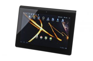 Sony Tablet S (16 GB + 3G)