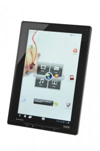 Lenovo Thinkpad Tablet (32 GB + 3G)