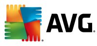AVG Technologies Anti-Virus Free Edition 2012