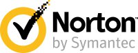 Norton by Symantec Internet Security