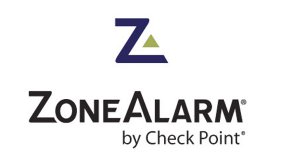 Check Point ZoneAlarm Internet Security Suite 2012