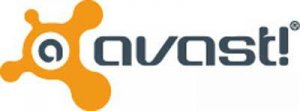 Avast Software Internet Security 6