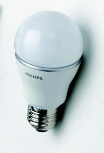 Philips MyVision 5W