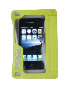 SealLine Electronic Case Small