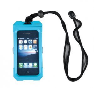 iPega iPhone Waterproof Protective Case