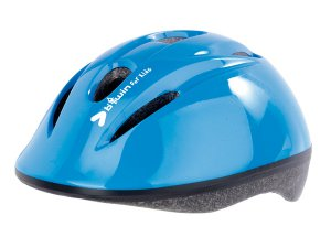 Decathlon b'Twin / Kiddy One Kid Helmet