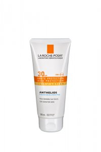La Roche-Posay Anthelios Lotion Sun-Sensitive Skin
