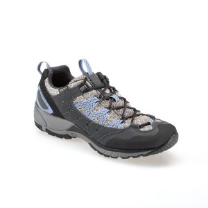 Merrell Avian Light Sport GTX Synthetic